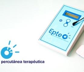 Electrólisis Percutánea Terapéutica (EPTE Ecoguiada), tratamiento ampliado en nuestra clínica